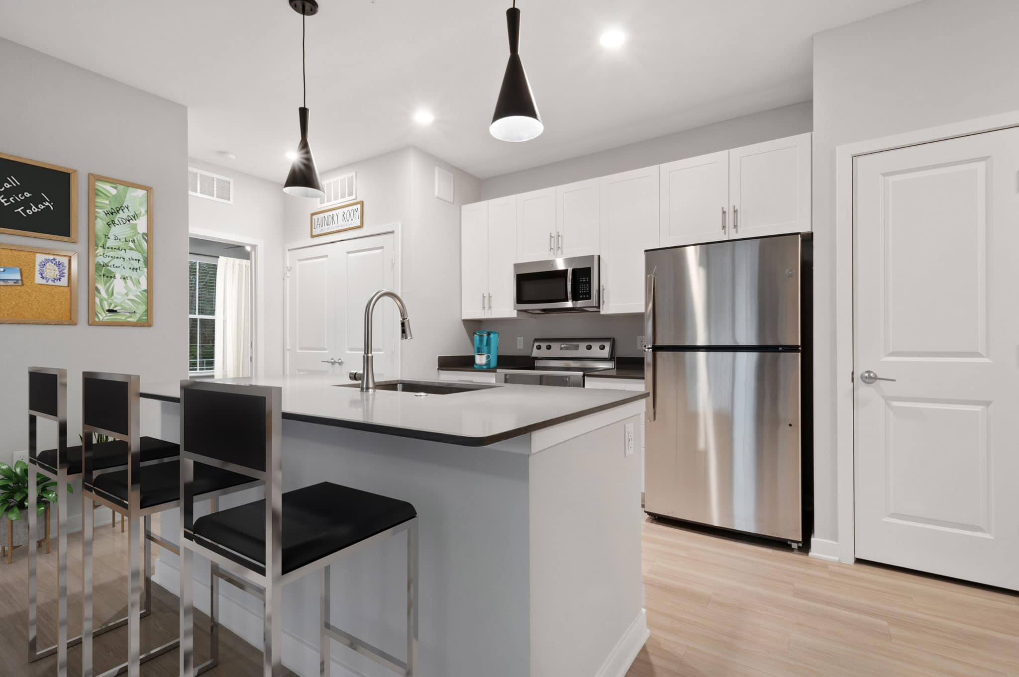 Campus Circle Gainesville - Apartments Near University of ...